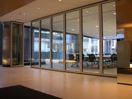 simple office partition home design inspiration ideas cool awesome divider office room