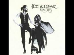 <b>Fleetwood Mac - The</b> Chain - YouTube