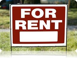 Rules for Deducting Rental Losses