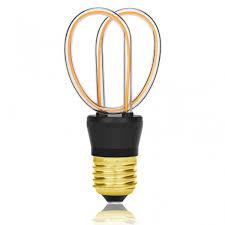Лампочки <b>Sun Lumen</b> купить в Москве по выгодной цене в ...