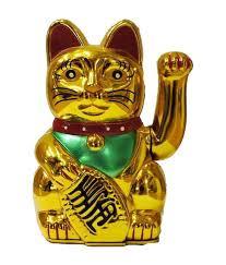 dealing feng shui: how to get this deal vastu arcade feng shui welcome cat