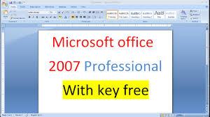 full microsoft office pro key direct full microsoft office 2007 pro key direct link