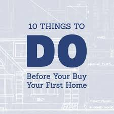 ideas about Buy House on Pinterest   House Buyers  John    How to Buy a House In Your Twenties   L Bee and the Money Tree