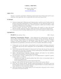 resume examples internship resume objective examples objectives resume examples internship resume objective examples objectives objectives on resume for nursing objectives on resume for customer service objectives on
