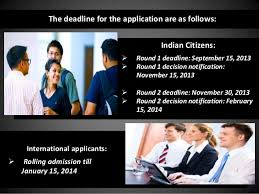 indian school of business essay topics amp deadline  words max