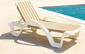 lounge patio chairs folding download: pool chairs lounge pool lounge chairs australia youtube