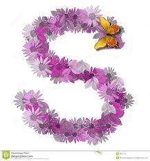 alphabetical letter consonant h stock photo image 4527260 alphabetical letter consonant s stock photography