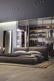 modern bedroom designs for men bedroom design modern bedroom design
