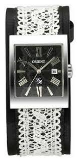 Наручные <b>часы ORIENT</b> SZCC002B — купить по выгодной цене ...