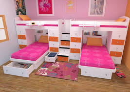 twin bedroom furniture sets incredible twin bedroom sets for adults twin bed furniture sets ashley b and twin bedroom furniture sets ashley leo twin bedroom set