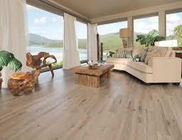 Nautical Decor Living Room Marine Themed Living Room Classic Nautical Themed Bedroom Ideas
