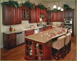 Lowes Custom Kitchen Cabinets Lowes Kitchen Cabinets Homedesignwiki Your Own Home Online
