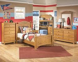 cheap kids bedroom furniture sets cheap teenage bedroom furniture