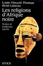 """Résultat de recherche d'images pour """"rites religions afrique"""""""