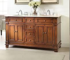 bathroom vanity 60 inch: extraordinary idea  inch double sink bathroom vanity white vanities moscony cabinets tops gray cottage