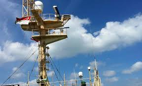 smt group smt navcom pte is a marine navigation and communication company based in singapore coverage in asia pacific region our core business activities