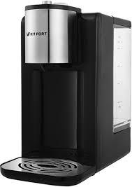 Купить <b>термопот Kitfort</b> КТ-<b>2502</b> в интернет-магазине ...