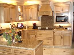 Remodelling Kitchen Kitchen Remodels Absolute Electric