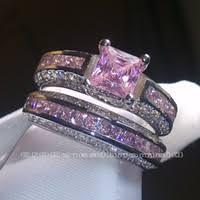 <b>Sapphire</b> Bridal Jewelry Online