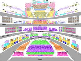Royal Opera HouseClick for Seating Plan  The Royal Opera House