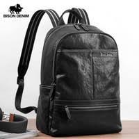 Wholesale <b>Bison Denim</b> Bag for Resale - Group Buy Cheap Bison ...