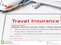 travel insurance claim application form on brown envelope busin travel insurance claim application form on brown envelope busin