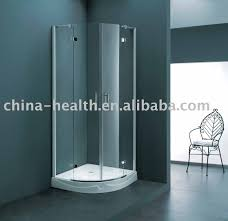 bathroom box shower box showers bathroom furniture buy shower box shower box