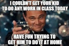 Funny on Pinterest | Teaching, Funny Teacher Memes and Teacher Humor via Relatably.com