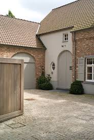 garage door colours garage doors front doors 85 doors arched garage painted front door gates garage curved doors ball painted bespoke brickwork garage office