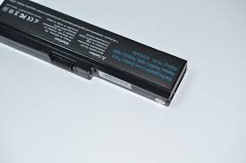 <b>Golooloo 11.1v 4400mAh</b> PA3634 PA3635 Laptop <b>Battery</b> for ...