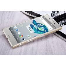 Купить <b>Чехол</b> накладка для Sony Xperia XZ1 <b>Nillkin Super</b> Frosted ...