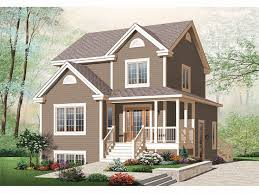 Plan H    Find Unique House Plans  Home Plans and Floor    Multi Generational House  H