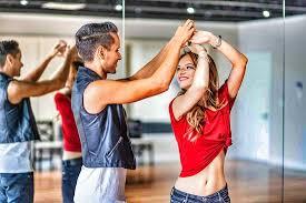 Latin <b>Dance Movement</b>, Форт-Лодердейл: лучшие советы перед ...
