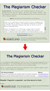 the plagiarism checker check papers for plagiarism theplagiarismchecker