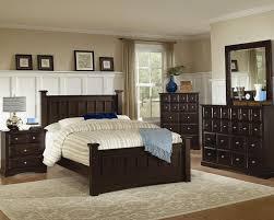 bedroom set main: coaster q     harbor  piece queen size bedroom set main image