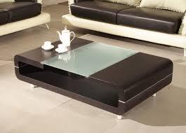 room modern side tables coffee