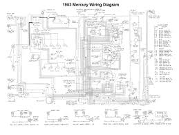merc wiring harness flathead electrical wiring diagrams wiring for 1953 mercury car