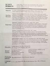 skills list resume skills list resume 4859