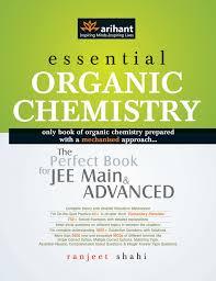 all categories backuperlocker best organic chemistry book