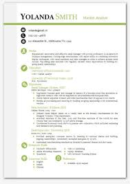 instant   resume design template microsoft word editable    modern resume template microsoft word