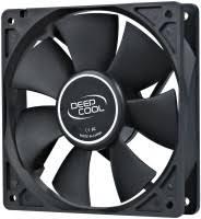 <b>Deepcool XFAN</b> 120 – купить <b>вентилятор</b>, сравнение цен ...