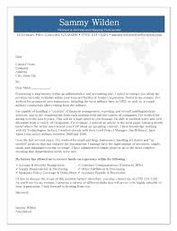 resume cover letter best in cover letter best resume cover letter best in cover letter best great covering letters