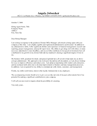 cover letter best cover letters examples best cover letters cover letter best cover letters template f ae e cab df de abest cover letters examples