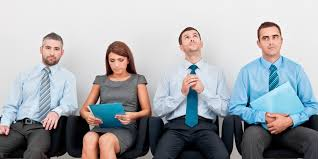 tips for mastering body language during a job interview 6 tips for mastering body language during a job interview