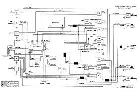 electrical drawings wiring diagrams  electrical wire diagrams    electrical drawings wiring diagrams