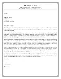 cover letter for teaching opportunity cover letter college cover letter for teaching application as cover letter for teaching