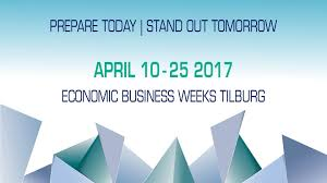 careers priogen economic business week tilburg 2017