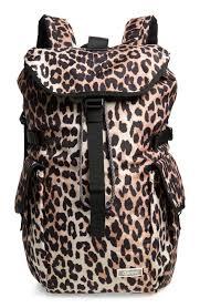 Women's <b>Designer Backpacks</b> | Nordstrom