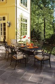 design ideas cast aluminum patio furniture  ideas about cast aluminum patio furniture on pinterest wicker patio f