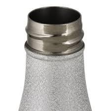 Термос Rondell RDS-847 Disco Platinum <b>0</b>,<b>4 л</b>, silver ...